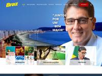 brazantunes.com.br