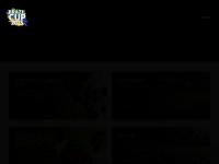 Brazilcup.com.br - Torneio de ecolas de futebol internacional - Competição de categoria base.