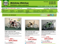 brazilelectric.com.br