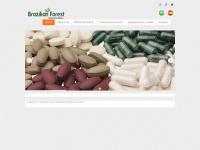brazilianforest.com.br