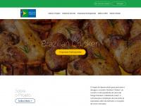 brazilianchicken.com.br