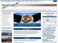 BRAZILUSA TURISMO | Agência de Viagens » Turismo de Negócios