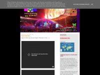 brazilintechnicolor.blogspot.com