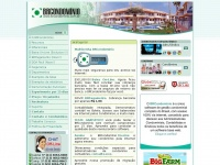 brcondominio.com.br