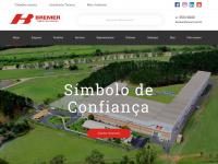 bremer.com.br