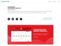 brenoaraujo.com.br