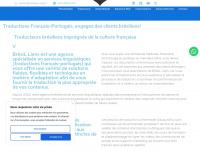 Bresiliens.com.br