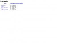brendolin.com.br
