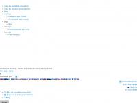 brietzig.com.br