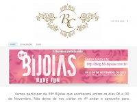 brilhoecia.com.br