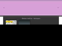 brimak.com.br Thumbnail