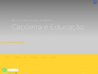 brincadeiradeangola.com.br
