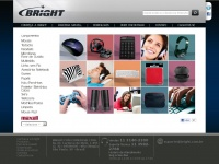 bright.com.br