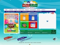 brincamundi.com.br