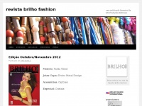 brilhofashion.com