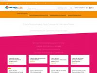 brindecef.com.br