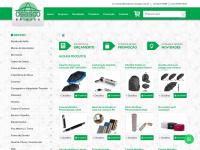 brindesnovaimagem.com.br