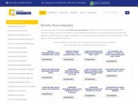 brindesmonarch.com.br