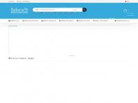 brindice.com.br
