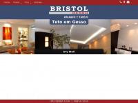 bristolgesso.com.br