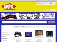 britopecas.com.br