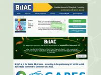 brjac.com.br
