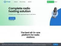 brlogic.com