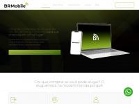 brmobile.com.br