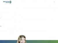 brmaster.com.br