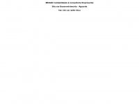 Brisan.com.br