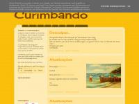 curimbando.blogspot.com