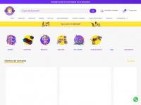 brogliobrinquedos.com.br