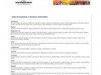 brooklin.com.br
