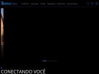 BROTAS   Hospedagem, passeios e restaurantes em Brotas SP