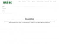brseo.com.br