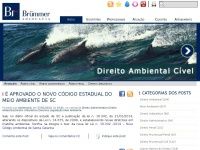 brummer.com.br