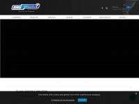 brucompressores.com.br