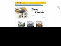 bruni.com.br