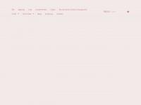 brunacaram.com.br
