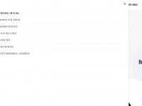 brunhosa.com.br