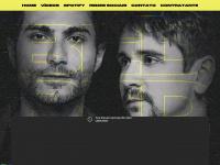 bruninhoedavi.com.br