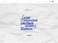 bruning.com.br