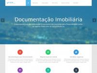bruscato.com.br