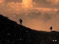 bryan.com.br