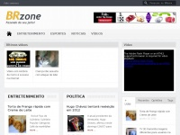 brzone.com.br