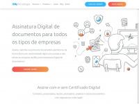 bry.com.br