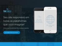 bstech.com.br