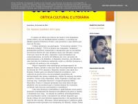 bolodomundo.blogspot.com