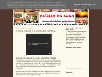 diariodluta.blogspot.com