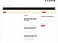 Mais Off Road | Jornal 4x4 On Line